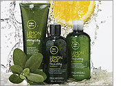 Lemon_Sage_products_pg