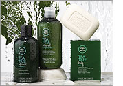 t_tree_special_products_pg