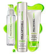 Smoothing_products_pg