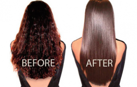 keratin-hair-straightening