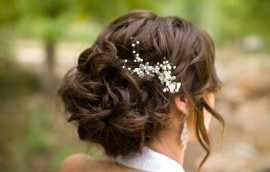wedding-hair-5