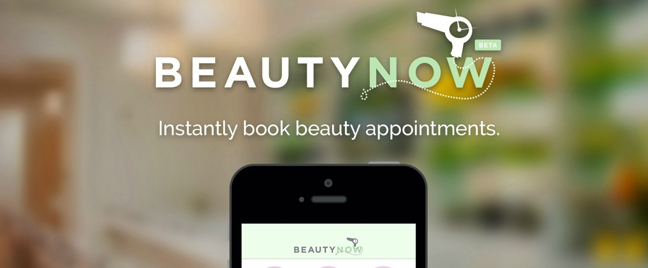 BeautyNow-Email